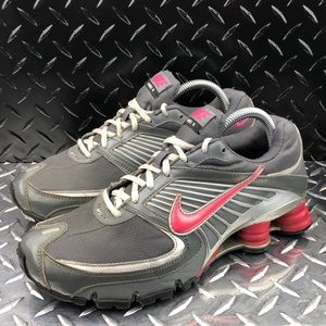 Nike Turbo 8